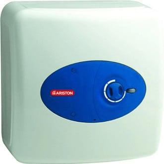Ariston Warmwasserspeicher Test