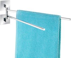 Handtuchhalter ohne bohren